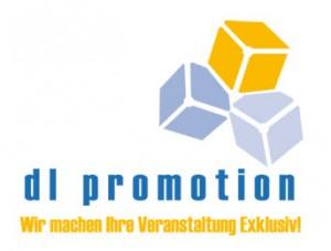 DL-Promotion