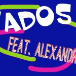 Olivados Tanzband feat. Sängerin Alexandra-Michaela