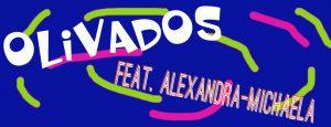 Olivados Tanzband &. Sängerin Alexandra-Michaela