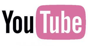 Hochzeitssaengerin Youtube