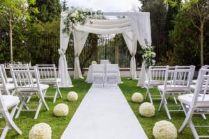 freie Trauung Hochzeit Hochzeitssängerin