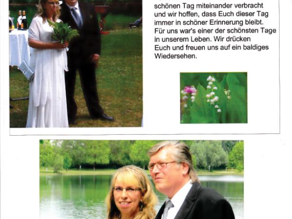 Ingrid & Jürgen