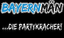 Bayernmän Partyband Sängerin