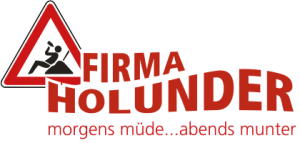 Firma Holunder Partyband