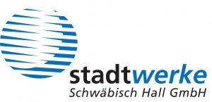 Jahresfeier der Stadtwerke Schwäbisch Hall