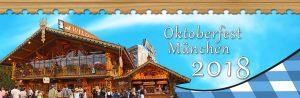 Wildstuben München Festzelt Wiesn 2018